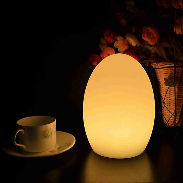 2018 indoor modern battery operated funky portable table lamps indoor modern battery operated funky portable table lamps rainbow color cordless usb rechargeable hotel led desk mozeypictures Choice Image