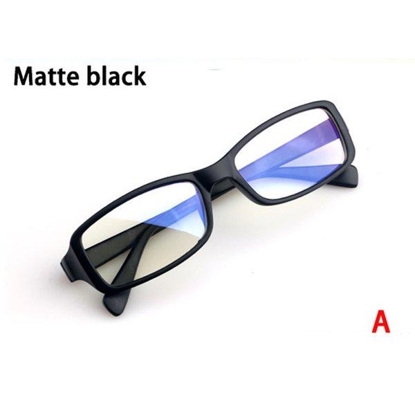 Очки для чтения и работы за компьютером