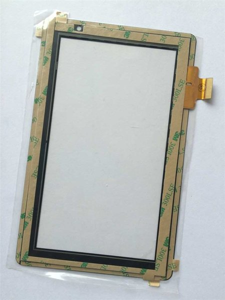 7/'/' inch For Argom Tech T9002 T9000 Touch Screen Digitizer YCG-C7.0-0060A-FPC-02