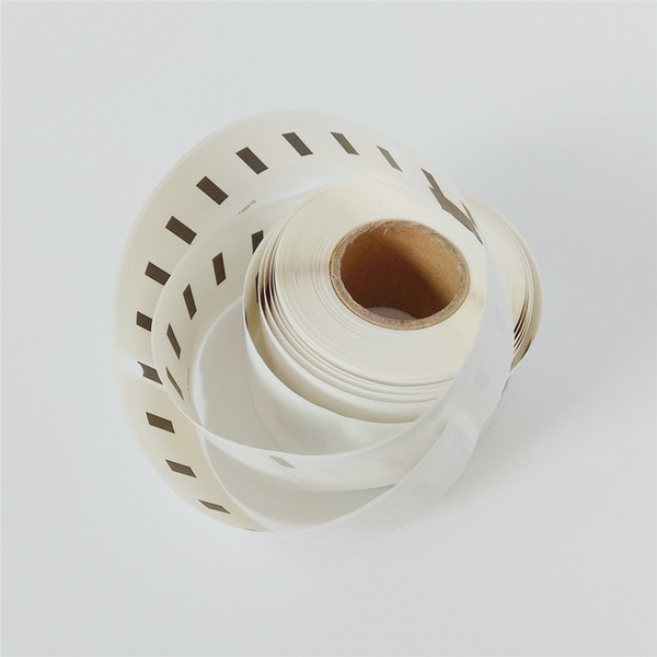top popular 15 x Rolls Dymo 99010 Dymo99010 compatible Labels 89mm*28mm 130 labels per roll Dymo LabelWriter 400 450 Turbo 450 2021