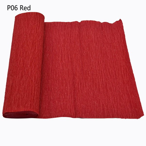 P06red