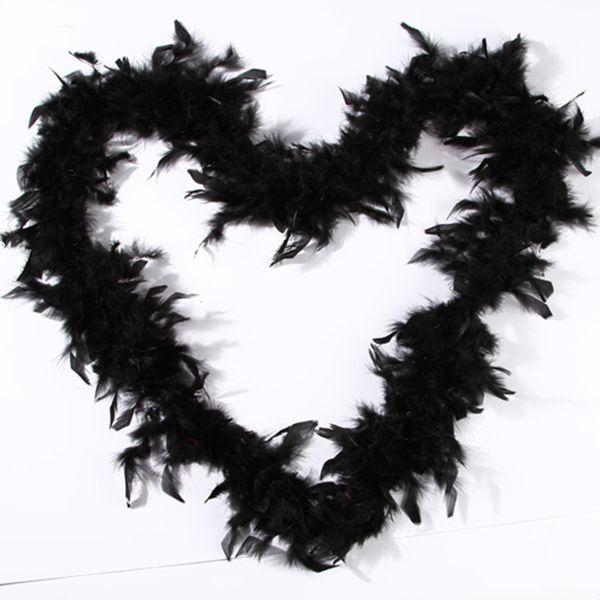 3# Black