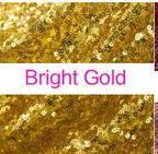 Oro brillante