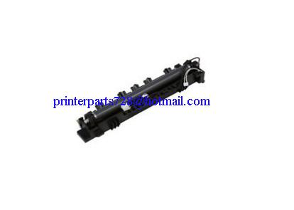 Original Fuser assy with pressure roller for oki data B4400 Printer PN:43435702