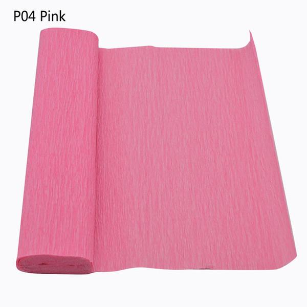 P04pink