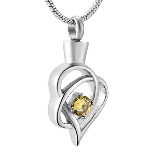 a pendant only