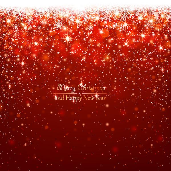best selling 8X8ft Christmas Backdrop Vinyl Custom Photography Backdrops Prop Photography Background CMD42