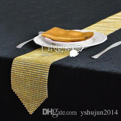 Китайский узел лоскутное стол бегуны обеденный стол коврики классические роскошные шелковые парчи конец скатерть стол белье праздничный ужин декор