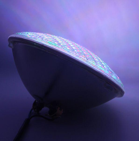 Swimming Pool Astral Underwater Light 12V PAR56 RGB IP68 Fountain Lamp