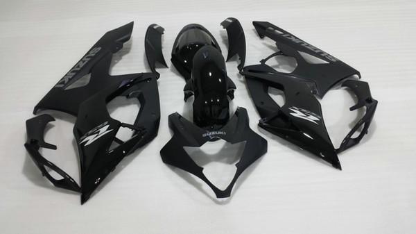 Motorcycle fairing kit for SUZUKI GSXR 1000 05 06 GSX-R injection mold GSXR 1000 K5 2005 2006 Mat