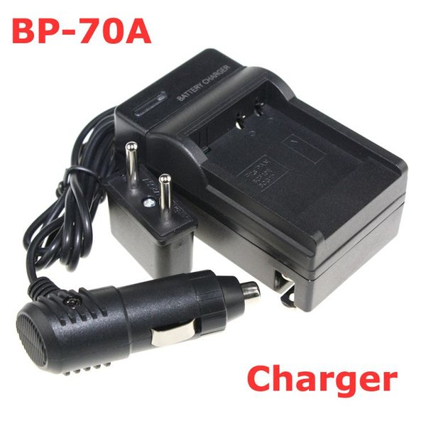 PA3985U-1BRS MICRO USB CHARGER for Camera PA3985