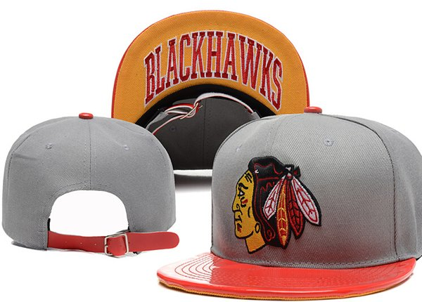 best selling New Caps 2015 Hockey Snapback Caps Hats Chicago Cap Mix Match Order All Caps in stock Top Quality Hat