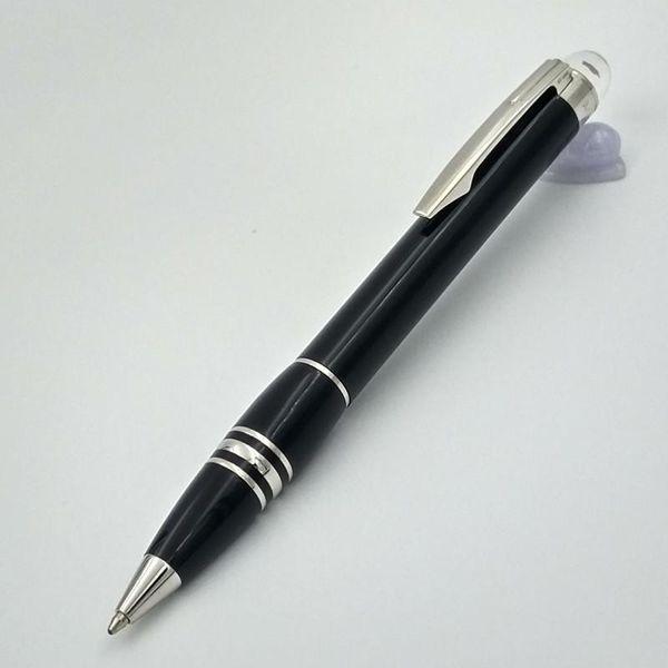 Ballpoint Pen style 2
