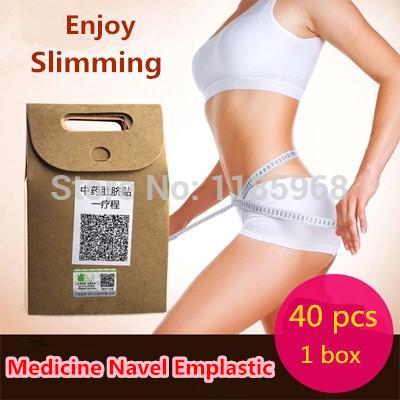 medicina china para adelgazar el abdomen
