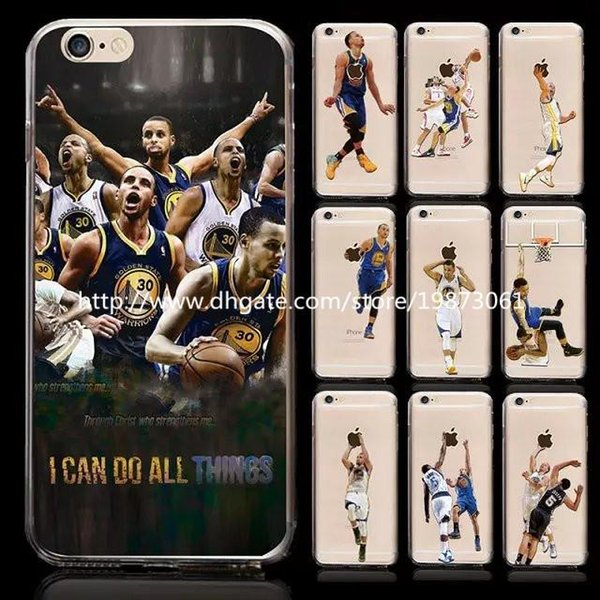 For Iphone 6 Cases Baseball Team Back Cover for iPhone 4s 5s 5C 6 Plus Samsung Galaxy S6 Edge DHL