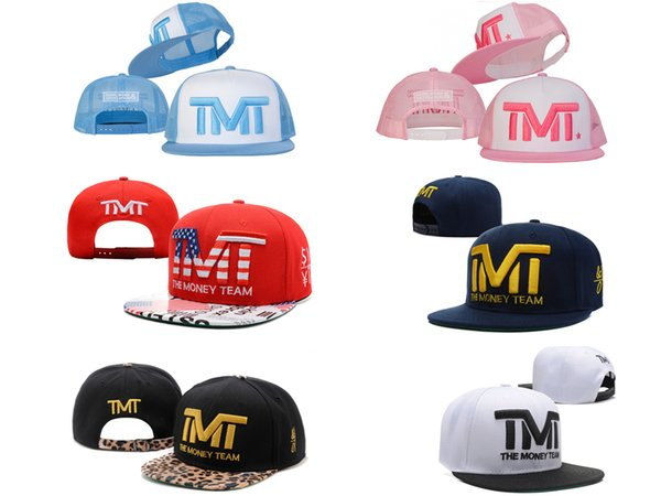 4d1cf367 snapback 5 panel baseball men caps breathable cotton adjustable team  snapback hats hip hop caps Accept