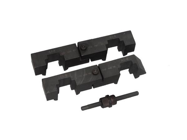 Camshaft Locking Vanos Timing Tool Kit FOR BMW M60 M62 M62TU V8 Engines