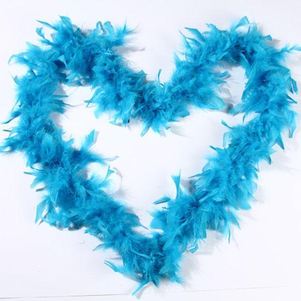 5# Turquoise