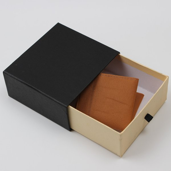 Moda Toka Kemerleri Hediyeler Kutuları En Kaliteli erkek Rahat Kemer Toka Paketi Mücevher Kutusu Toptan Ücretsiz Kargo