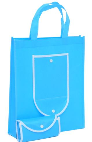 30*35*8CM 20pieces/lot New Wholesales reusable bags non woven /shopping bags/ promotional bags