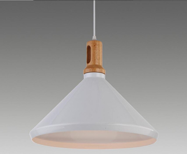 2016 new arrivals LED morden simple brief pendant tom dixon industrial pendant for lining room bedroom kitchen with CE RoHS certification