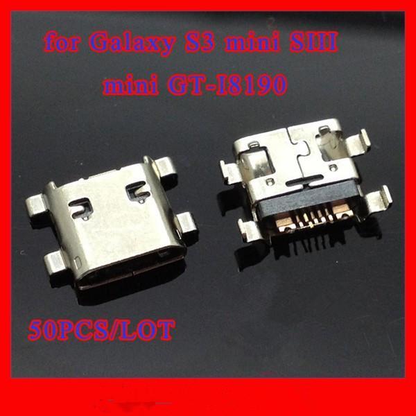 GT-I8190 USB DOWNLOAD DRIVER