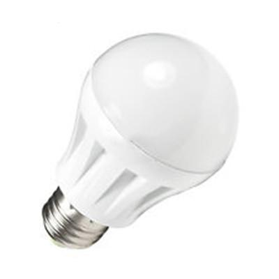 Hot sale LED Lights 3W 5W 7W LED Bulb 110V 220v 230v 240v E27/B22 Led Lamp White/Warm White smd 2835 Led Light Spotlight Free shipping