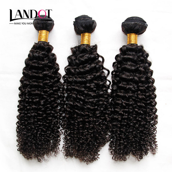 Cambodian Curly Hair Unprocessed Cambodian Kinky Curly Human Hair Weave 3 Bundles Lot 8A Grade Cambodian Jerry Curls Hair Extensions Dyeable