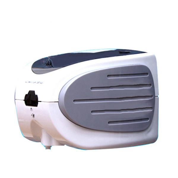 Dispensador de jabón electrónico montado en la pared / soporte de jabón de movimiento / gotero líquido / pulverizador de nebulización / desinfectante atomizador / pulverización de líquidos