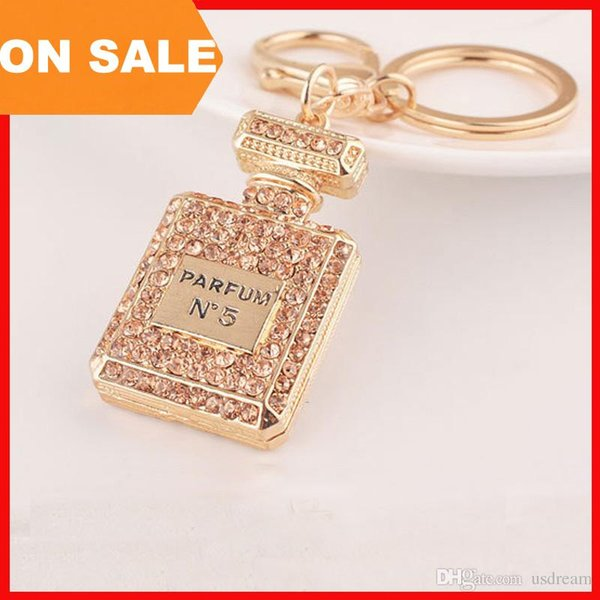 Christmas Key Chains Coupons And Promotions Get Cheap Christmas