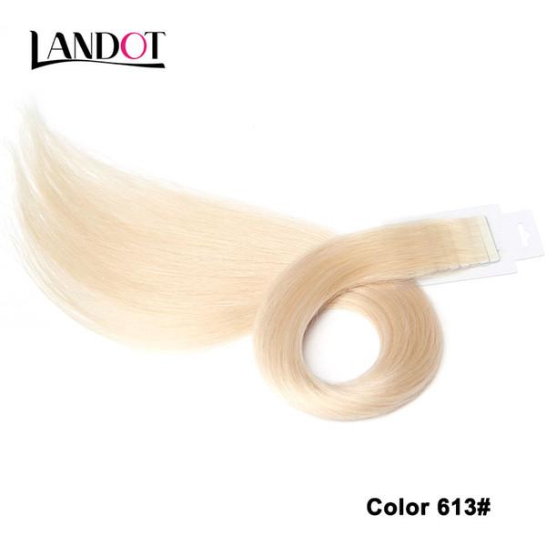 Bleach Blonde 613 #