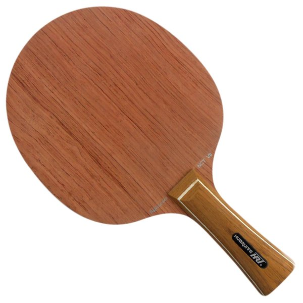 HRT Palisander NCT VII NCTVII Table Tennis Blade for PingPong Racket NCT VII. 2017 Hrt Palisander Nct Vii Nctvii Table Tennis Blade For Pingpong