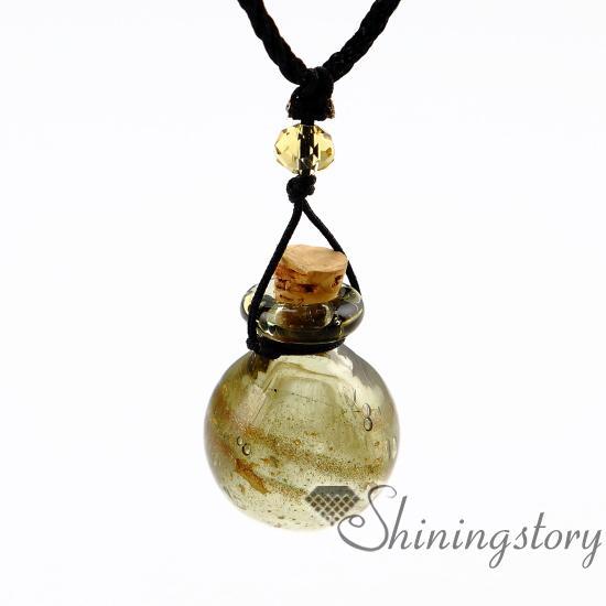 baba urn kolye kalp kremasyon takı keepsakes kolyeler takı urn kolye madalyon