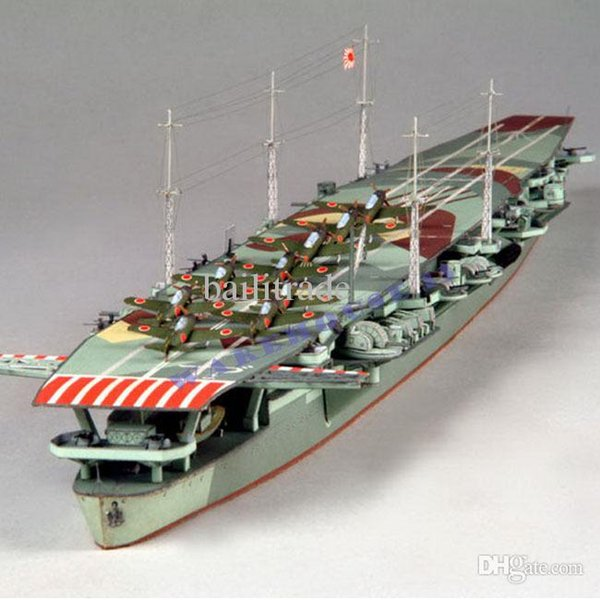 Warship Craft How To Make A Flying Ship