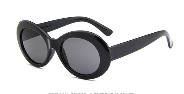 shinny black/grey