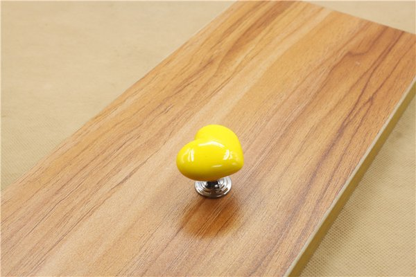 Yellow- small size