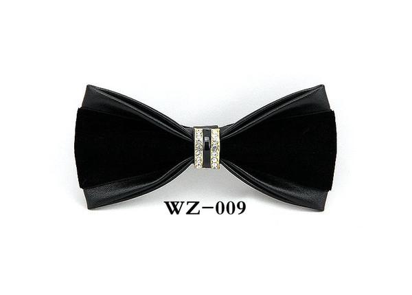 WZ009