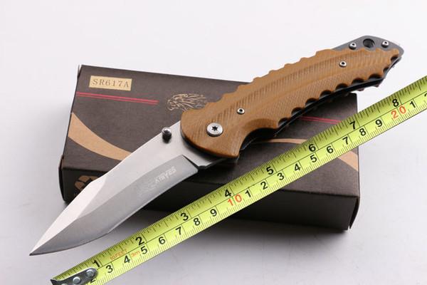 440 на китайских ножах ножи викинг нордвей отзывы 440 сталь бирюкова
