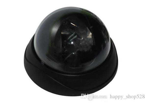 600TVL Color 1/3 CMOS Economic Indoor Dome Camera CCTV Camera Security Camera 3.6mm Lens True Color