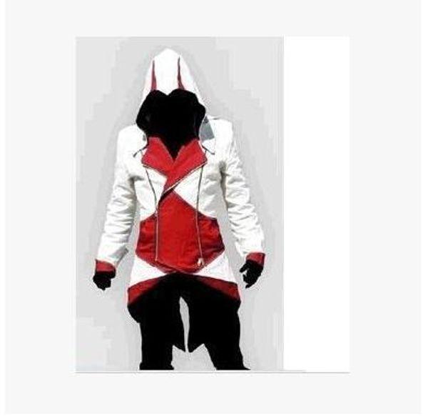 الأحمر + الأبيض