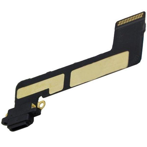 Soem-neues Ladegerät, das USB-Dock-Hafen-Flexkabel-Verbindungsstück-Teile für iPad mini 1 2 iPad 2 3 4 auflädt, freies Verschiffen