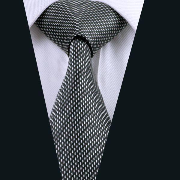 come trovare prodotti di qualità vendita all'ingrosso Acquista Cravatta Da Sposa Formale D 0466 Da Cerimonia In Seta Da Uomo Con  Cravatta Jacquard Tessuta Classica 8,5 Cm A $4.33 Dal Doris_0115 | ...