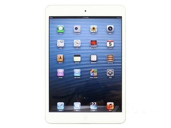 best selling iPad mini Refurbished like new Original Apple iPad mini 1st Generation 16GB 32G 64G Wifi IOS 7.9 inch Tablet PC DHL free