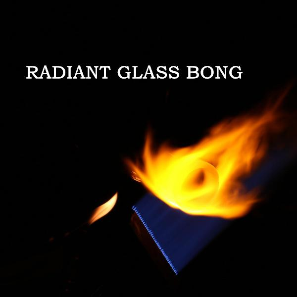 This link For resent .pay shipping cost or need other glass accessories it just pay for extra money