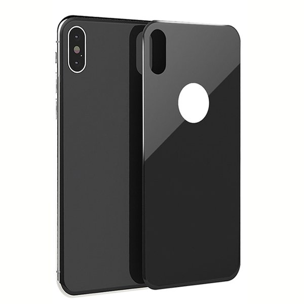 coque iphone xr film protection