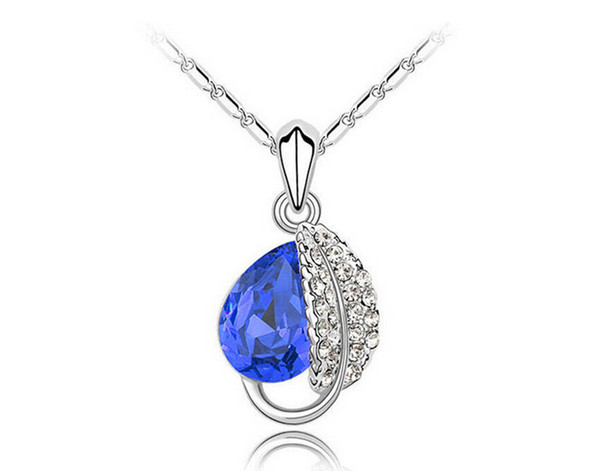 Colore diamante decorato
