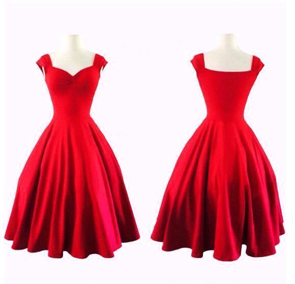 top popular special link for our friend for plus size fee,the total price is $30 2021