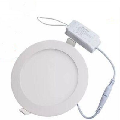 Dimmable Led Downlights 2.5 '' 3 '' 4