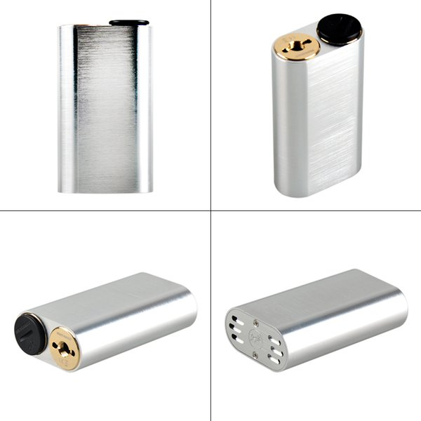 Authentic WISMEC...E Cig Coupon Free Shipping
