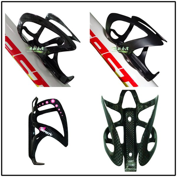 D 1005 NEASTY brand carbon fiber road bike and mtb bike water bottle cage and bicycle holder
